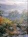marysville  ( oil - 100 x 75cm )