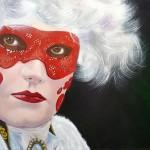 scarlet-masquerade