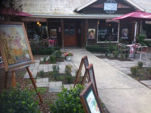 My exhibition at La Fiera Festival in Myrtleford this weekend. http://www.facebook.com/pages/La-Fiera-Italian-Festival/115045335240208?sk=wall Photo: My exhibition at La Fiera Festival in Myrtleford this weekend. http://www.facebook.com/pages/La-Fiera-Italian-Festival/115045335240208?sk=wall